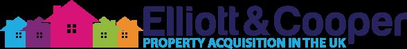Elliott & Cooper Logo